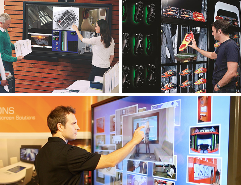led video wall Dubai suppliers and led video wall in abu dhabi