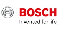 Bosch - PA Systems and BGM systems