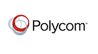 POLYCOM - Video Conferencing solutions